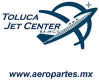 TOLUCA JET CENTER, S.A. DE C.V.